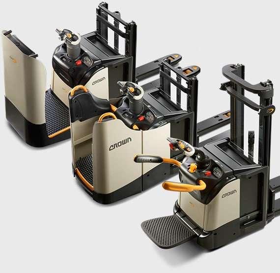 apilador-doble-dt-configuraciones-de-plataforma