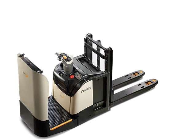 apilador-doble-dt3000-plataforma-fija-acceso-lateral