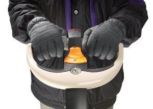 apilador-wf-oa-proteccion-frigorifica
