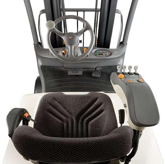 carretillas-elevadoras-fc-ergonomia