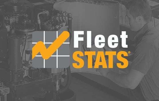 fleet-stats-feature
