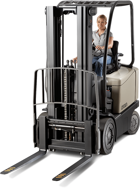 lease-forklift-feature