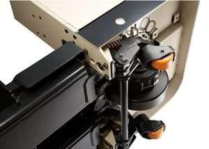 transpaleta-conductor-montado-pr-oa-barra-de-torsion