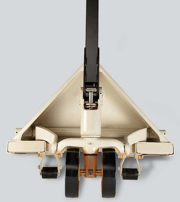transpaleta-pth-mantenimiento-sencillo