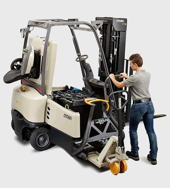 carretillas-elevadoras-sc-facilidad-de-mantenimiento-min