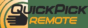quickpick-logo