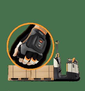 tecnologia-picking-quickpick-remote-min